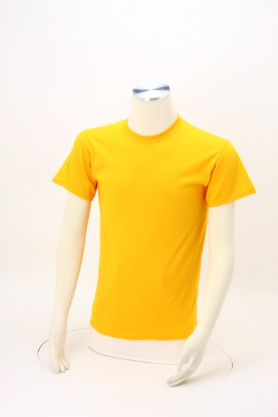 Gildan DryBlend 50/50 T-Shirt - Screen - Colours 360 View