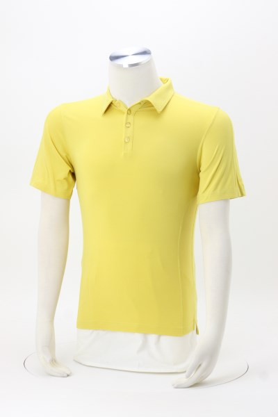 FILA California Tech Polo - Men's 360 View