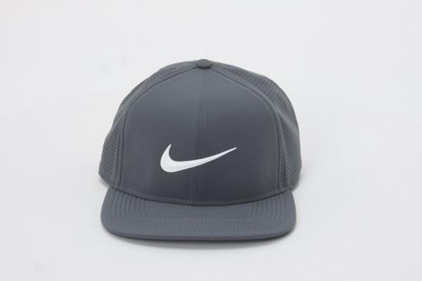 4imprint.ca  Nike Aerobill Cap C146649 154910cade3