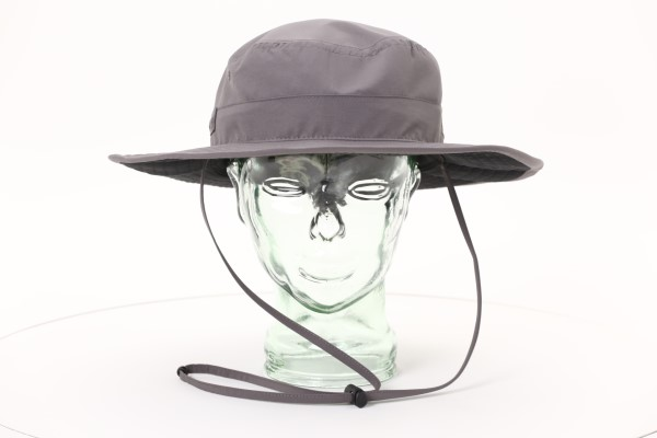 The Game Ultralight Booney Hat 360 View