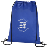 View the Polypropylene Drawstring Sportpack