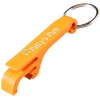 View Image 1 of 5 of Beverage Wrench