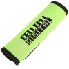 View Image 1 of 5 of Grip-it Luggage Identifier