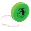View the Tape-A-Matic Tape Measure