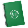 View Image 1 of 4 of Pocket Buddy Notebook
