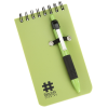 PeeWee Mini Combo Notebook Set
