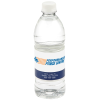 Bottled Water - 500 ml