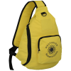 View Image 1 of 3 of Classic Sling Bag