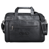 View Image 1 of 3 of DuraHyde Laptop Attache