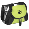 View Image 1 of 4 of Personal Lunch Bag