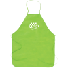 View Image 1 of 2 of Promo Apron