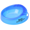 View Image 1 of 2 of Scoop-it Bowl - Small - Translucent
