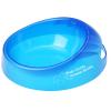 Scoop-it Bowl - Medium - Translucent