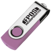 USB Swing Drive - 1GB