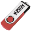 USB Swing Drive - 2GB