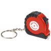 Mobile Measure Key Ring