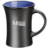 Aztec Flare Mug - 10 oz.