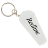 Pocket Whistle Key Light - Opaque