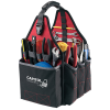 View Image 1 of 3 of All Purpose Utility Tote