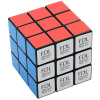 View Image 1 of 4 of Rubik's Cube