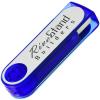 Salem USB Drive - 1GB