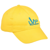 View Image 1 of 2 of Price Buster Cap - 3D Puff Embroidery