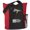 View Image 1 of 2 of Fun Tote