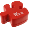 View Image 1 of 3 of Stress Reliever - Puzzle Piece
