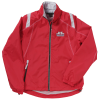 North End Lightweight Colour Block Jacket - Ladies'