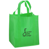 View Image 1 of 2 of Jumbo Grocery Tote