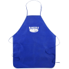 View Image 1 of 2 of Promo Apron - 24 hr