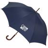 "Executive Umbrella - 48"" Arc - 24 hr"