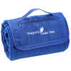 View Image 1 of 3 of Fold-Up Blanket Bag