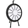 Mini Tabletop Prize Wheel - Blank