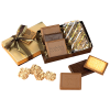 Cookies and Confections Treat Box - English Butter Toffee