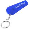 Pocket Whistle Key Light - Translucent - 24 hr