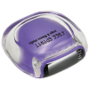 View Image 1 of 4 of Clearview Pedometer