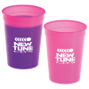 View Image 1 of 3 of Mood Stadium Cup - 12 oz.