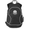 View Image 1 of 3 of Boomerang Backpack