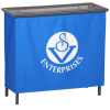 View Image 1 of 9 of Portable Bar