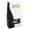 View Image 1 of 2 of Chocolate Confection Box - Almonds