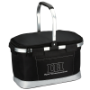 All-Purpose Basket Cooler