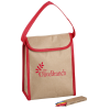 View Image 1 of 5 of Colour-Me Activity Lunch Bag Set