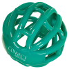 View Image 1 of 3 of Tangle Stress Reliever - Solid
