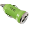 View the Single-Port USB Car Charger