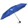 """Downtown Compact Lightweight Umbrella - 36"""" Arc"""