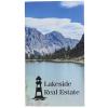 Design Monthly Pocket Planner - Lake