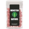 View Image 1 of 5 of Flip-Top Dispenser with Sugar-Free Mints