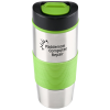 Verona Stainless Steel Tumbler - 16 oz.