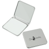 View the Magnifying Compact Mirror - Opaque